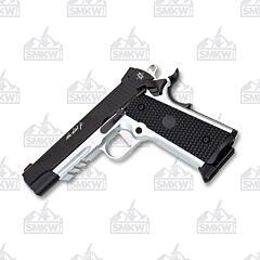 Sig Sauer 1911 Max Michel C02 BB-Gun