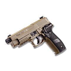 SIG Sauer Semi-Automatic Air Pistol P226ASP
