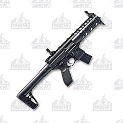 Sig Sauer MPX ASP Air Rifle