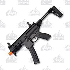 SIG Sauer MPX Airsoft Spring Rifle 6mm