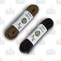 Altama Tactical Laces 54""