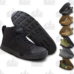 Altama Maritime Assault Boot Mid