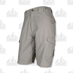 Tru-Spec 24-7 Men's Series Ascent Shorts Khaki