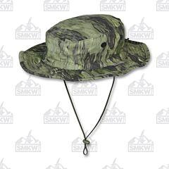 Tru-Spec Gen 2 ATACS FGX Camo Boonie Hat