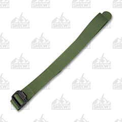 Tru-Spec Tru-Gear Security Friendly Belt Olive Drab 4X Large