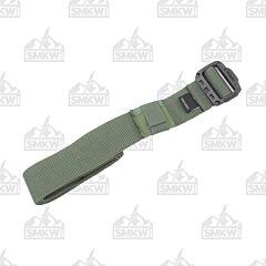 Tru-Spec Tru-Gear Security Friendly Belt Olive Drab XXL