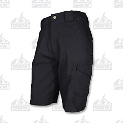 Tru-Spec 24-7 Men's Series Shorts Black