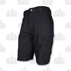 Tru-Spec 24-7 Men's Series Ascent Shorts Black