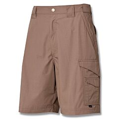 Tru-Spec 24/7 Lightweight Tactical Shorts Size 30 Coyote