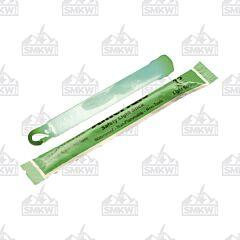 Tru-Spec Light Stick - Green