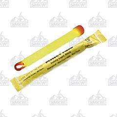 Tru-Spec Light Stick - Yellow