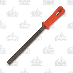 "5ive Star Gear 6"" Sharpening File"