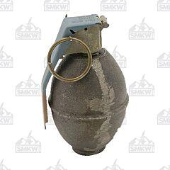 M26 Lemon Grenade (Not Loaded)