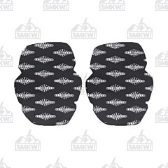 Tru-Spec Neoprene Knee Pad Inserts