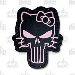 5ive Star Gear Morale Patch Tactical Kitty