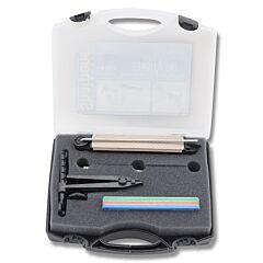 DMT The Aligner Pro Kit