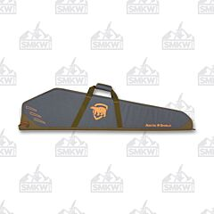 "Arctic Shield 52"" G2X Winter Moss Shotgun Case"