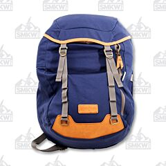 The Allen Company Laramie Heritage Backpack