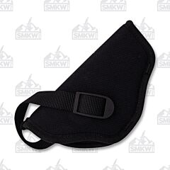 Uncle Mikes Large Pistol Right Handed Holster