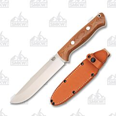 Bark River Bravo 1.5 Field Natural