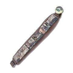 Butler Creek Alaskan Magnum Neoprene Mossy Oak Rifle Sling Model 180037