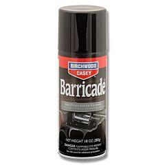 Birchwood Casey Barricade Rust Protection Aerosol - 10oz