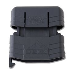 Butler Creek ASAP Universal AK47/ Galil Mag Loader with Black Polymer Construction Model BCAAK47ML