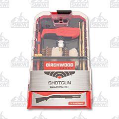 Birchwood Casey 17 Shotgun Cleaning Kit