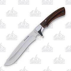 BlackFox BF-0701 Hunting Knife