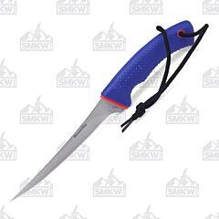 BlackFox BF-CL18P Fillet Knife