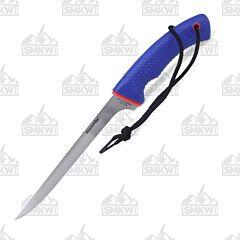 BlackFox BF-CL20P Fillet Knife