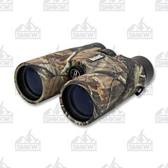Bushnell 10X42 Realtree Powerview Binoculars