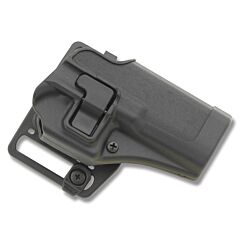 Blackhawk SERPA Holster for Glock 17/22/31 (Right)