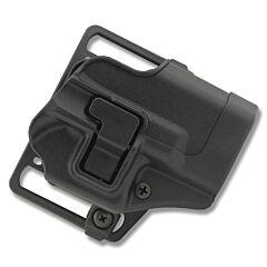 Blackhawk SERPA Holster for Glock 26/27/33 (Right)
