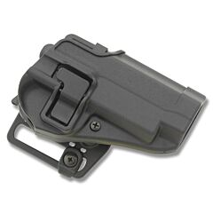 Blackhawk SERPA Holster for S&W 5900/4000 9/40 including TSW models (Right)