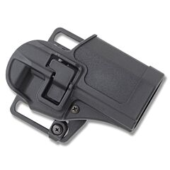 BLACKHAWK! SERPA Holster for Ruger P95 (RIGHT)
