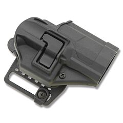 Blackhawk SERPA Holster for Walther P99 (Right)