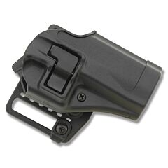 Blackhawk SERPA Holster for S&W M&P 9/40 Sigma (Right)
