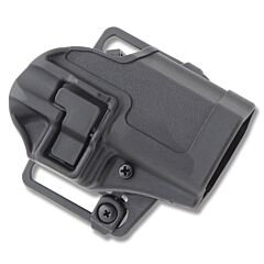 BLACKHAWK! SERPA Holster For Glock 29/30/39