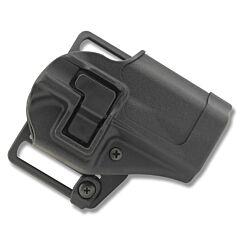 Blackhawk SERPA Holster for Glock 38 (Right)