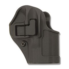 Blackhawk CQC Serpa Concealment Holster for Smith and Wesson Shield