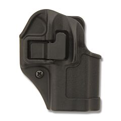 Blackhawk CQC Serpa Concealment Holster for Glock 42