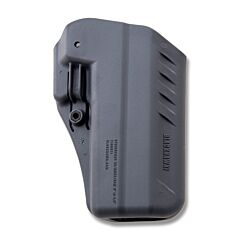 BLACKHAWK! Urban Grey Injection Molded Holster for Springfield XD/MOD2/XDM Model 417507UG
