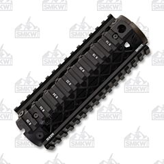 Blackhawk AR-15 Carbine 2 Piece Quad Rail Forend