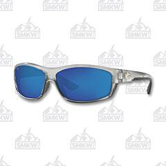 Costa Saltbreak Blackout Sunglasses