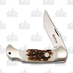 Boker Cinch Classic Folding Knife