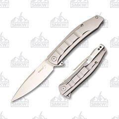 Boker Plus Talpid