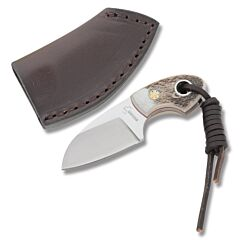 Boker Plus Gnome Stag
