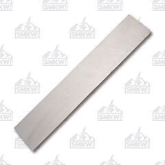 12 Inch Prime Quality D2 Steel Steel Bar