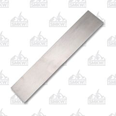 12 Inch Standard Quality Steel Bar